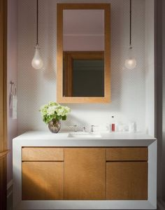 Bathroom vanity lighting design Angled Bathroom Effervescent Contemporary Bathroom Vanity Design Is Perfect For The Chic Home Bathroom Pendant Lighting Bathroom Pinterest 1348 Best Lighting For Bathroom Images In 2019 Luxurious Bathrooms